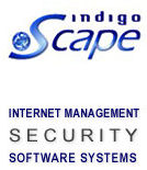 Internet Management, Internet Monitoring & Internet Security for Business